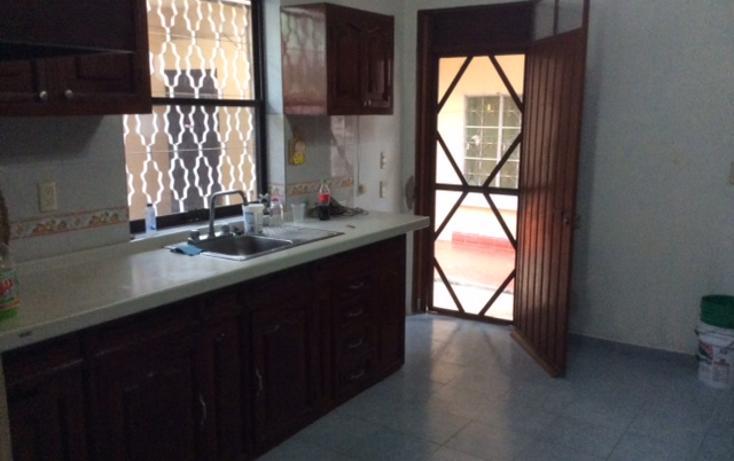 Foto de casa en venta en  , panuco centro, pánuco, veracruz de ignacio de la llave, 1276725 No. 08