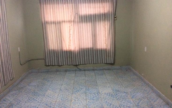 Foto de casa en venta en  , panuco centro, pánuco, veracruz de ignacio de la llave, 1276725 No. 09