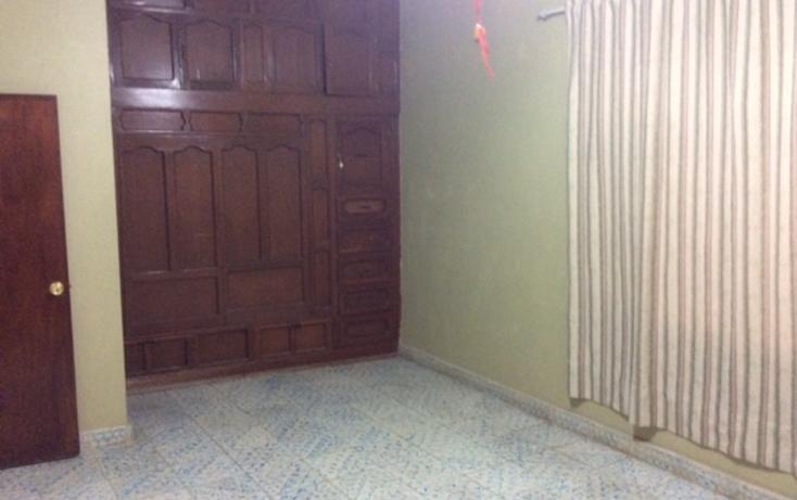 Foto de casa en venta en  , panuco centro, pánuco, veracruz de ignacio de la llave, 1276725 No. 10