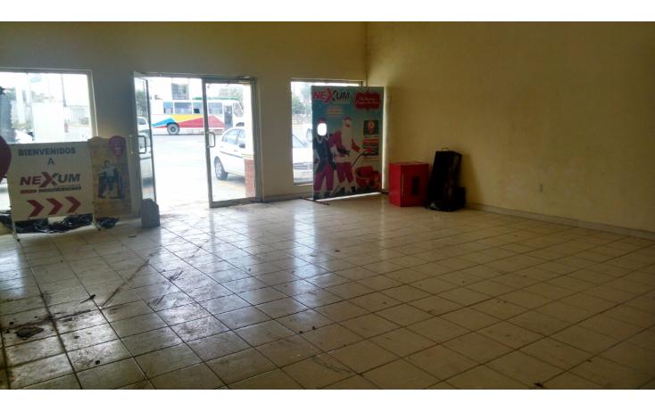Foto de local en renta en  , panuco centro, pánuco, veracruz de ignacio de la llave, 1345247 No. 02