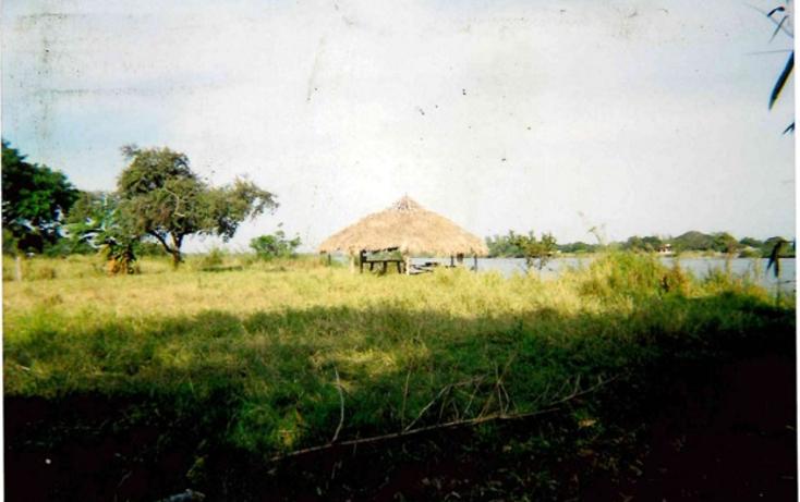 Foto de terreno comercial en venta en  , panuco centro, pánuco, veracruz de ignacio de la llave, 1557626 No. 02