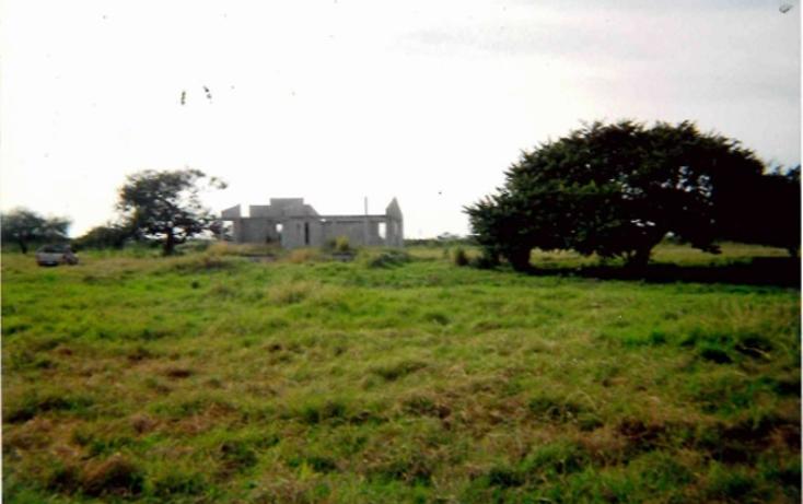 Foto de terreno comercial en venta en  , panuco centro, pánuco, veracruz de ignacio de la llave, 1557626 No. 03