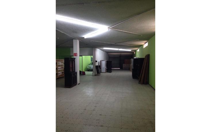 Foto de local en venta en  , panuco centro, pánuco, veracruz de ignacio de la llave, 1605968 No. 04