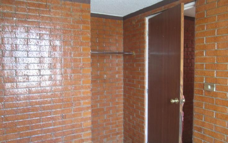 Foto de departamento en venta en  , panzacola, chiautempan, tlaxcala, 1893758 No. 15