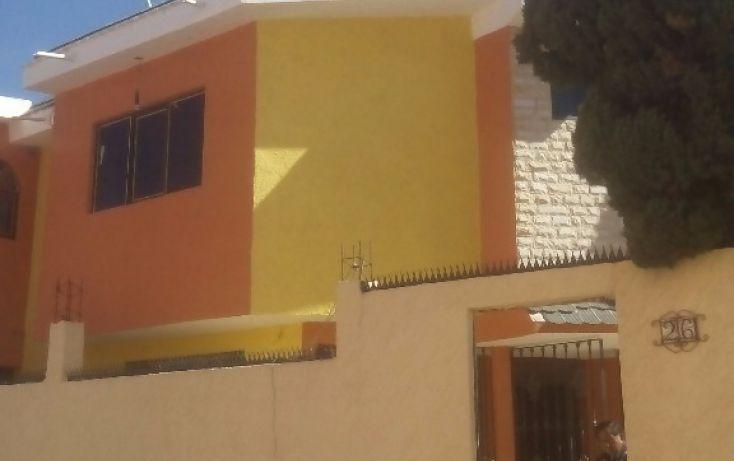 Foto de casa en venta en, panzacola, papalotla de xicohténcatl, tlaxcala, 1859952 no 01