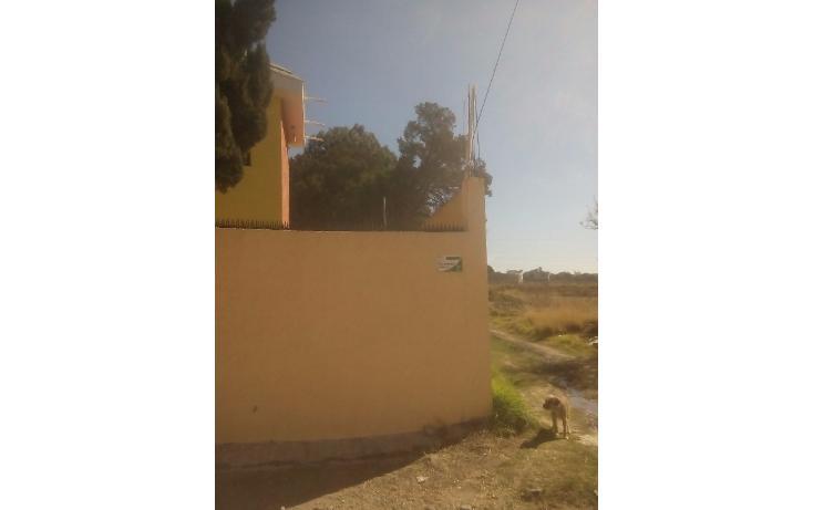 Foto de casa en venta en  , panzacola, papalotla de xicohténcatl, tlaxcala, 1859952 No. 34