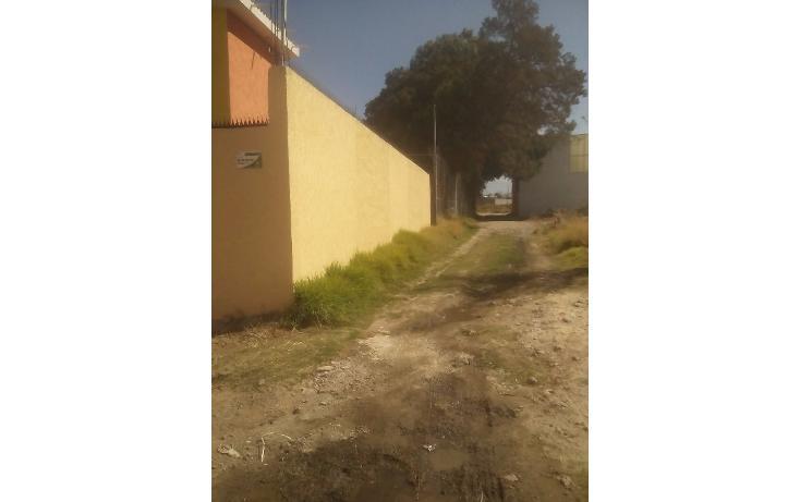 Foto de casa en venta en  , panzacola, papalotla de xicohténcatl, tlaxcala, 1859952 No. 35