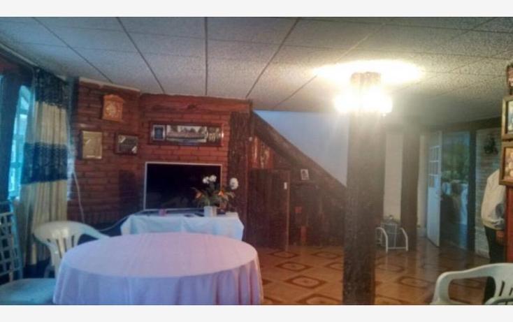 Foto de casa en venta en cantera , panzacola, papalotla de xicohténcatl, tlaxcala, 2676342 No. 06