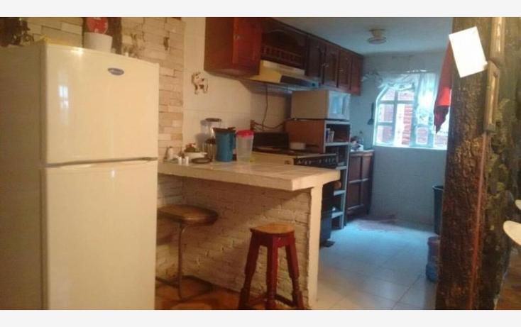 Foto de casa en venta en cantera , panzacola, papalotla de xicohténcatl, tlaxcala, 2676342 No. 10