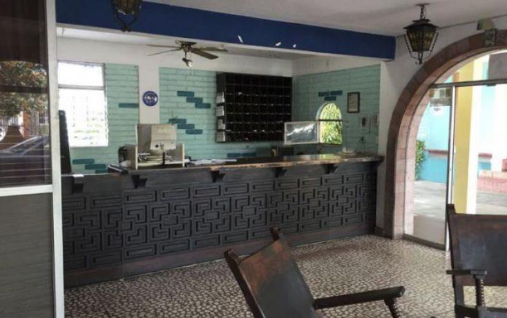 Foto de edificio en venta en papagallo 712, 5a gaviotas, mazatlán, sinaloa, 1924084 no 05
