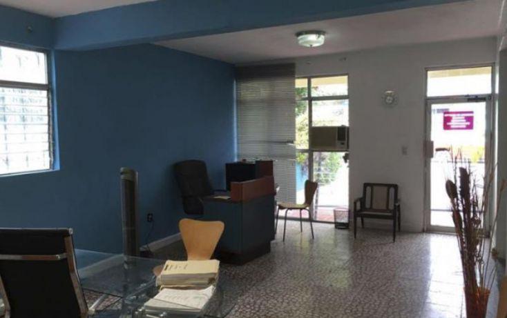 Foto de edificio en venta en papagallo 712, 5a gaviotas, mazatlán, sinaloa, 1924084 no 07