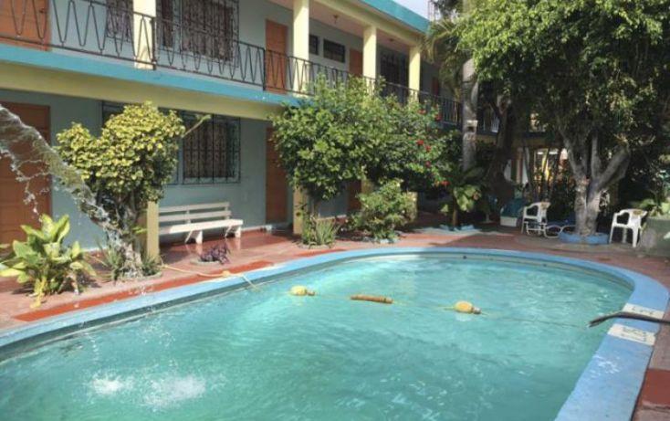 Foto de edificio en venta en papagallo 712, 5a gaviotas, mazatlán, sinaloa, 1924084 no 10