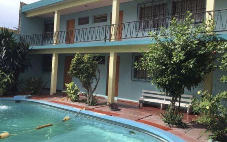 Foto de edificio en venta en papagallo 712, 5a gaviotas, mazatlán, sinaloa, 1924084 no 11