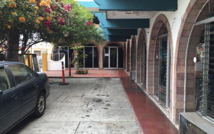 Foto de edificio en venta en papagallo 712, 5a gaviotas, mazatlán, sinaloa, 1924084 no 12