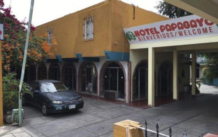 Foto de edificio en venta en papagallo 712, 5a gaviotas, mazatlán, sinaloa, 1924084 no 16