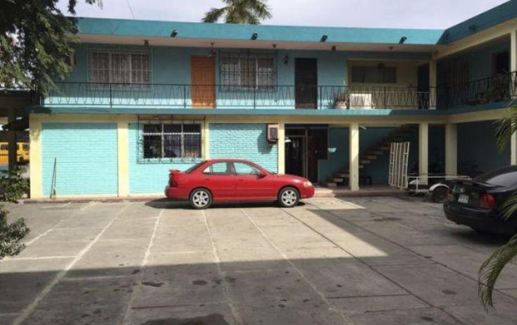 Foto de edificio en venta en papagallo 712, 5a gaviotas, mazatlán, sinaloa, 1924084 no 17