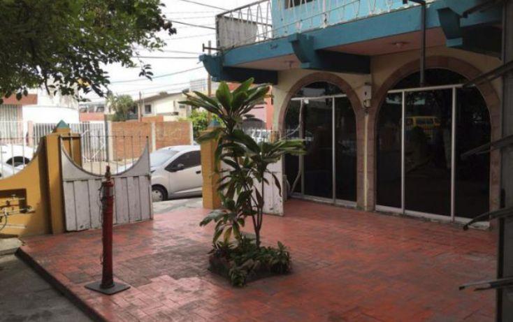 Foto de edificio en venta en papagallo 712, 5a gaviotas, mazatlán, sinaloa, 1924084 no 18