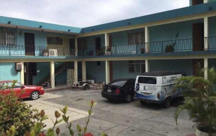 Foto de edificio en venta en papagallo 712, 5a gaviotas, mazatlán, sinaloa, 1924084 no 19