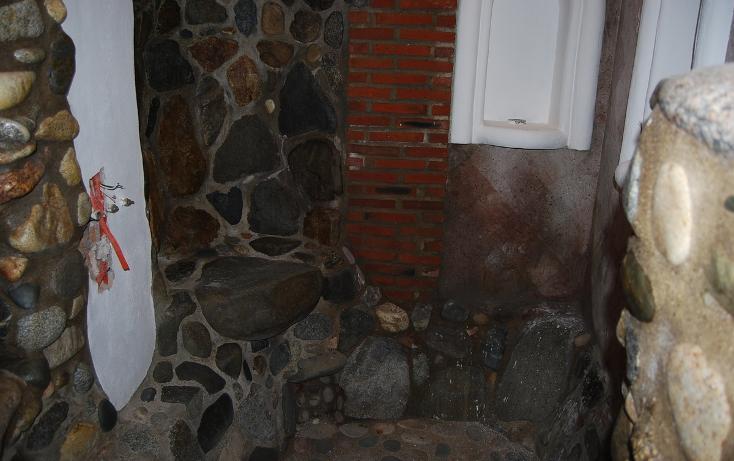 Foto de terreno habitacional en venta en papagayo , sayulita, bahía de banderas, nayarit, 498330 No. 06