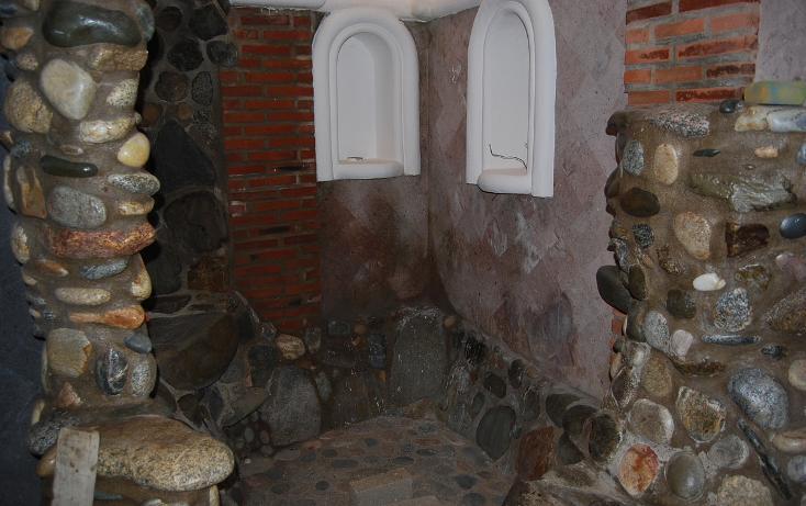 Foto de terreno habitacional en venta en papagayo , sayulita, bahía de banderas, nayarit, 498330 No. 07
