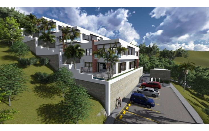 Foto de terreno habitacional en venta en papagayo , sayulita, bahía de banderas, nayarit, 498330 No. 08