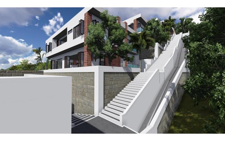 Foto de terreno habitacional en venta en papagayo , sayulita, bahía de banderas, nayarit, 498330 No. 09