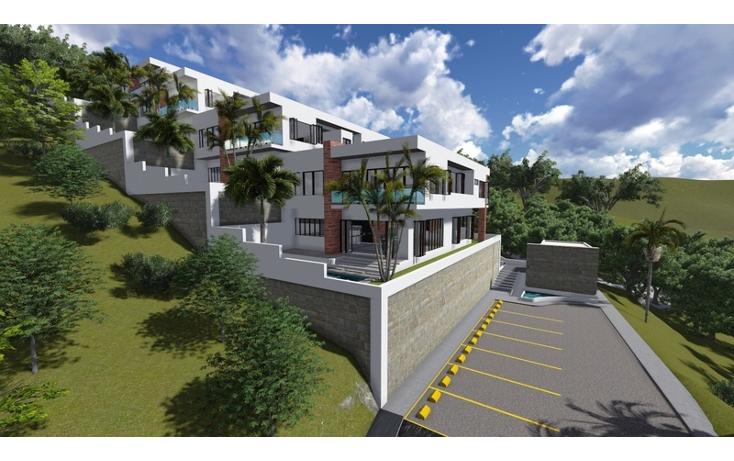 Foto de terreno habitacional en venta en papagayo , sayulita, bahía de banderas, nayarit, 498330 No. 10