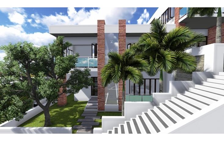 Foto de terreno habitacional en venta en papagayo , sayulita, bahía de banderas, nayarit, 498330 No. 11