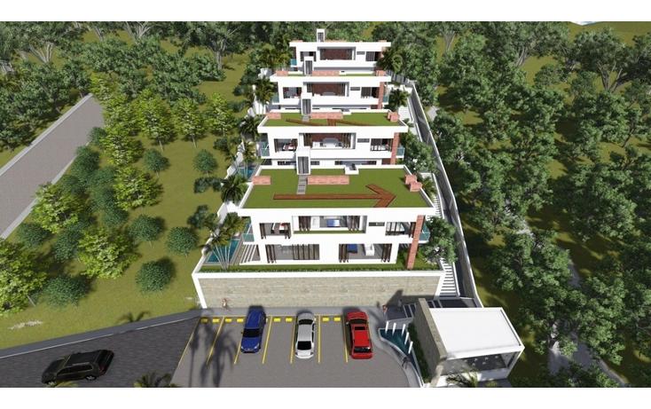 Foto de terreno habitacional en venta en papagayo , sayulita, bahía de banderas, nayarit, 498330 No. 12