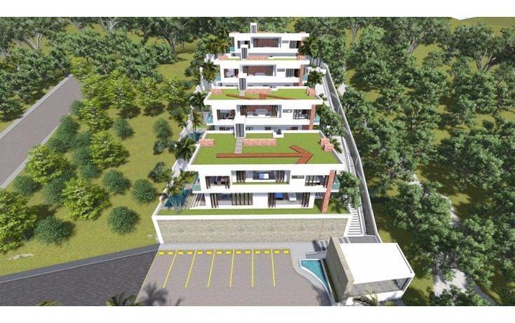 Foto de terreno habitacional en venta en papagayo , sayulita, bahía de banderas, nayarit, 498330 No. 14