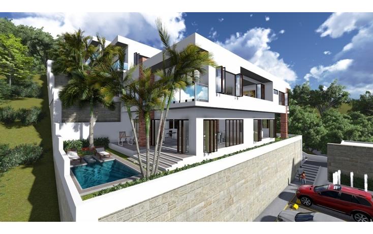 Foto de terreno habitacional en venta en papagayo , sayulita, bahía de banderas, nayarit, 498330 No. 16