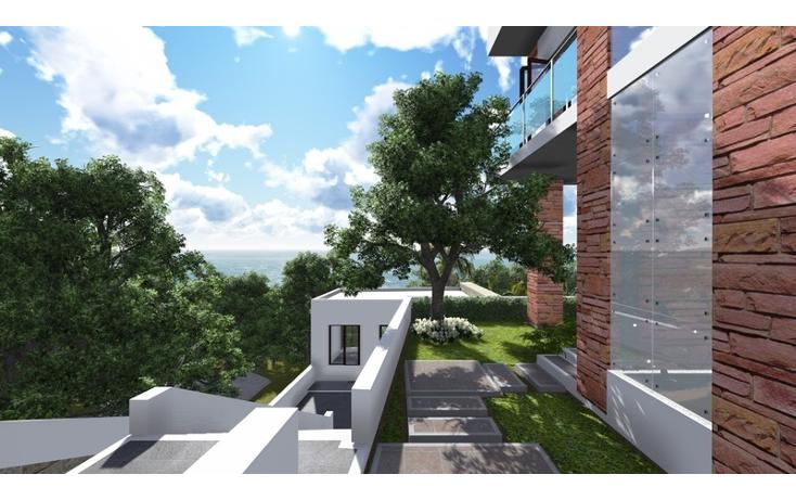 Foto de terreno habitacional en venta en papagayo , sayulita, bahía de banderas, nayarit, 498330 No. 17