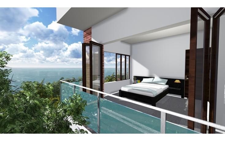 Foto de terreno habitacional en venta en papagayo , sayulita, bahía de banderas, nayarit, 498330 No. 18