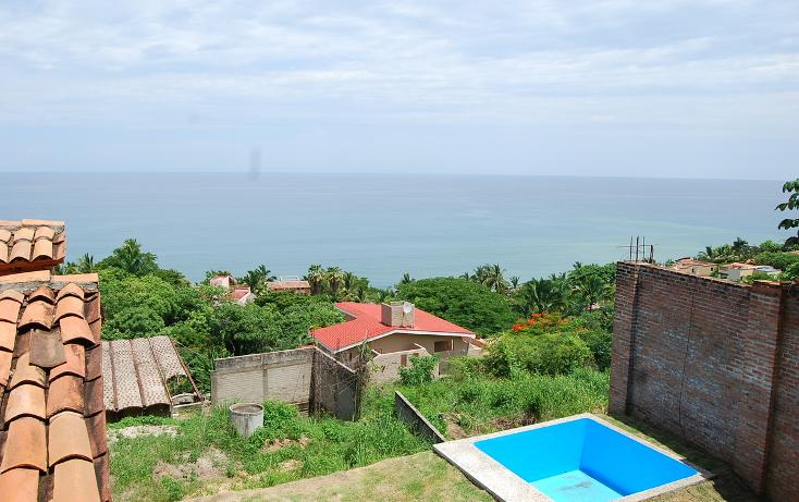 Foto de terreno habitacional en venta en papagayo , sayulita, bahía de banderas, nayarit, 498330 No. 22