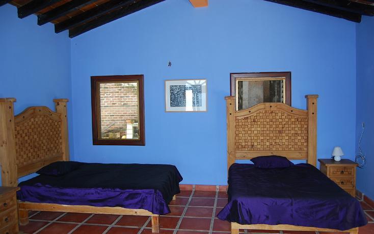 Foto de terreno habitacional en venta en papagayo , sayulita, bahía de banderas, nayarit, 498330 No. 24