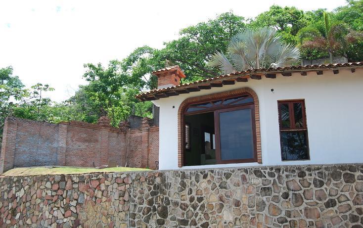 Foto de terreno habitacional en venta en papagayo , sayulita, bahía de banderas, nayarit, 498330 No. 26