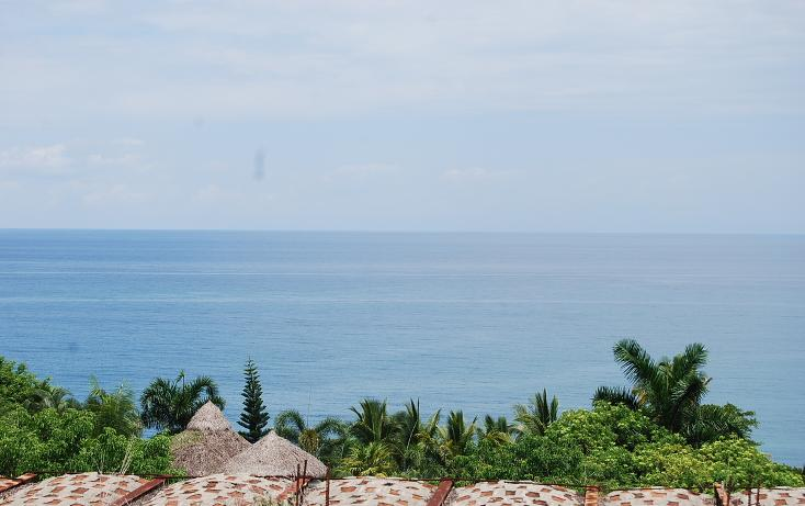 Foto de terreno habitacional en venta en papagayo , sayulita, bahía de banderas, nayarit, 498330 No. 27