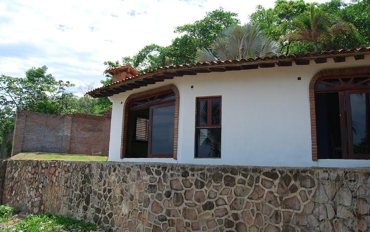 Foto de terreno habitacional en venta en papagayo , sayulita, bahía de banderas, nayarit, 498330 No. 31
