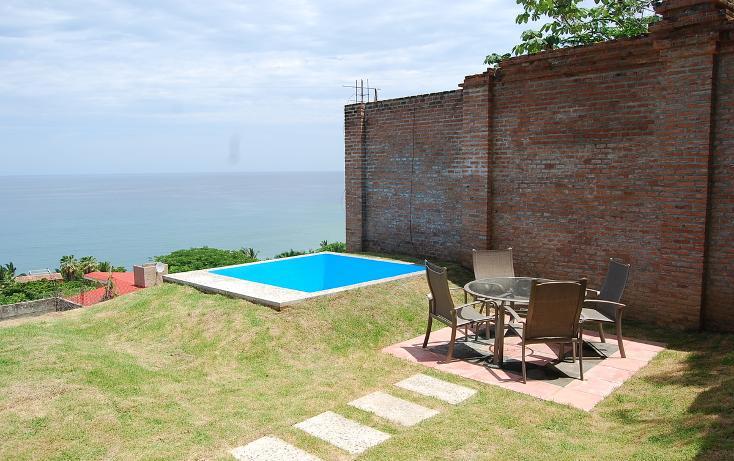 Foto de terreno habitacional en venta en papagayo , sayulita, bahía de banderas, nayarit, 498330 No. 32