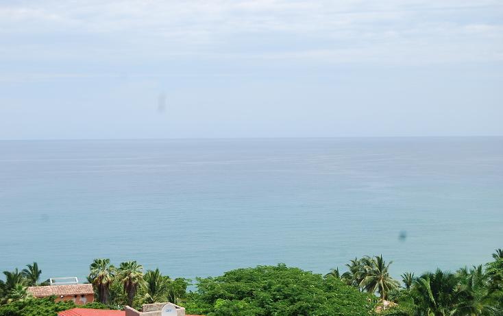 Foto de terreno habitacional en venta en papagayo , sayulita, bahía de banderas, nayarit, 498330 No. 33