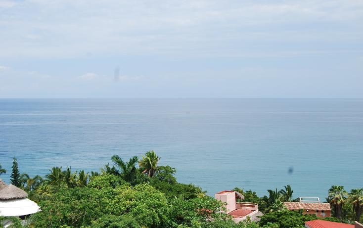 Foto de terreno habitacional en venta en papagayo , sayulita, bahía de banderas, nayarit, 498330 No. 34