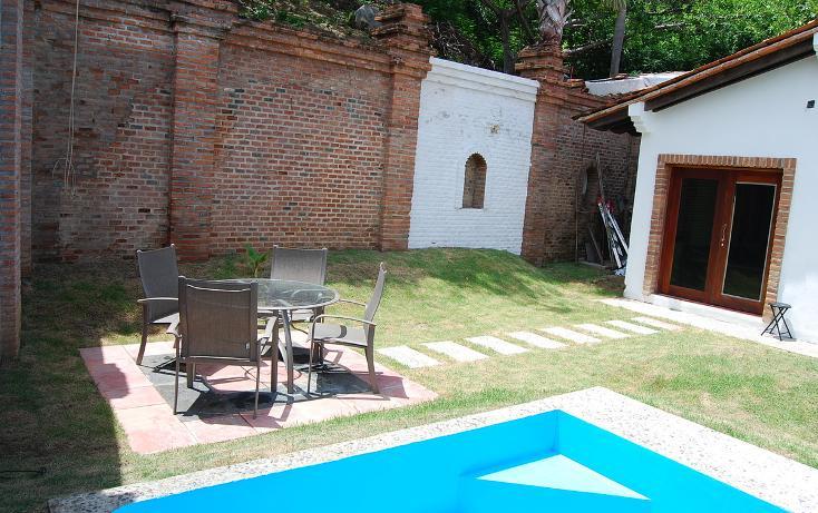 Foto de terreno habitacional en venta en papagayo , sayulita, bahía de banderas, nayarit, 498330 No. 37