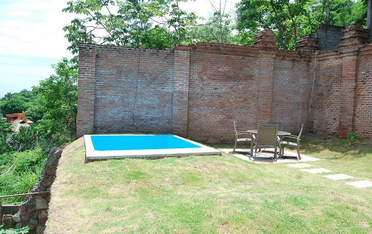 Foto de terreno habitacional en venta en papagayo , sayulita, bahía de banderas, nayarit, 498330 No. 38