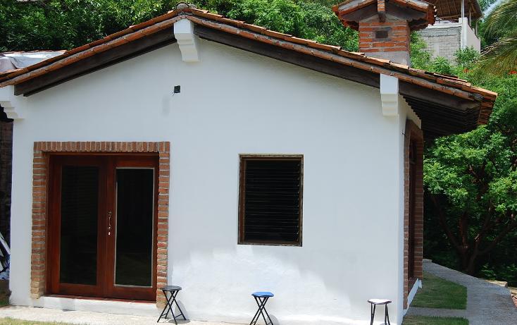 Foto de terreno habitacional en venta en papagayo , sayulita, bahía de banderas, nayarit, 498330 No. 39