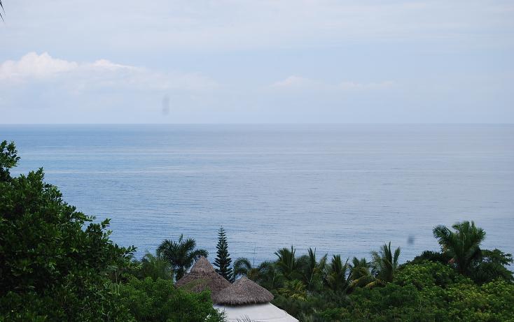 Foto de terreno habitacional en venta en papagayo , sayulita, bahía de banderas, nayarit, 498330 No. 42