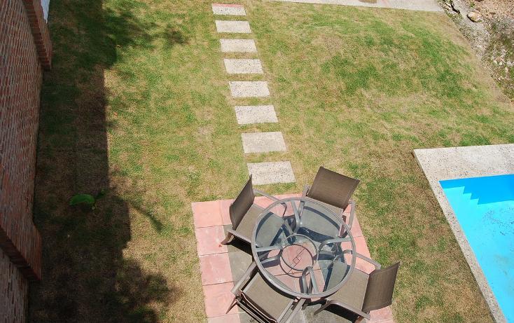 Foto de terreno habitacional en venta en papagayo , sayulita, bahía de banderas, nayarit, 498330 No. 44