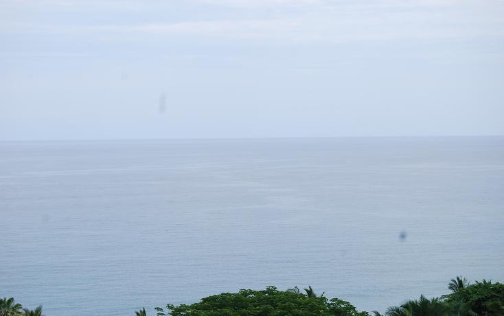 Foto de terreno habitacional en venta en papagayo , sayulita, bahía de banderas, nayarit, 498330 No. 45