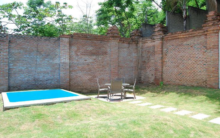 Foto de terreno habitacional en venta en papagayo , sayulita, bahía de banderas, nayarit, 498330 No. 46