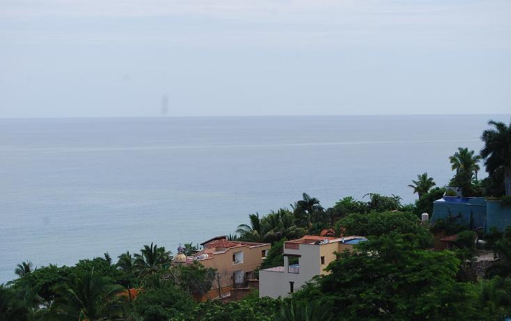 Foto de terreno habitacional en venta en papagayo , sayulita, bahía de banderas, nayarit, 498330 No. 47