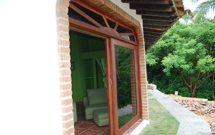 Foto de terreno habitacional en venta en papagayo , sayulita, bahía de banderas, nayarit, 498330 No. 48
